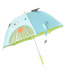 Sombrilla para niños diseño de Perrito