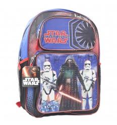 Maleta grande para niños - Star Wars