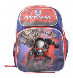 Maleta grande para niño - Ant Man