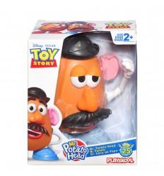 Juguete Mr. potato head Sr cara de papa