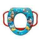 Reductor de Baño Mickey y sus Amigos