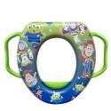 Reductor de Baño Toy Story 4