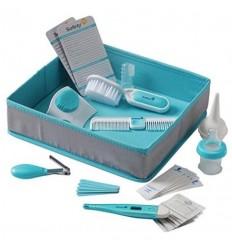 Kit para el cuidado del bebe