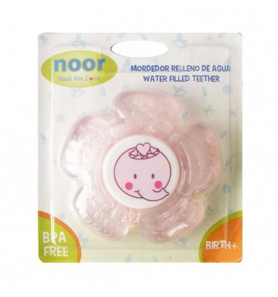 Llamadientes para bebé - Noor