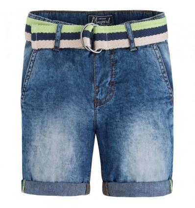 pantalon para niño - tipo pantaloneta