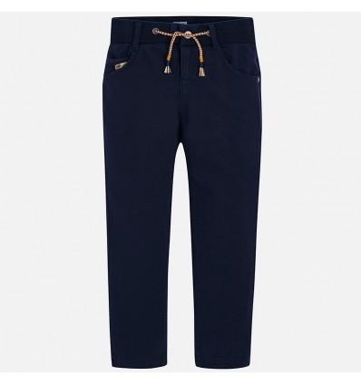 pantalon para niño - cordones