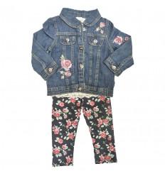 conjunto-para-niña-chaqueta-jean-primaveral