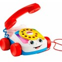 juego didactico - telefono parlanchin