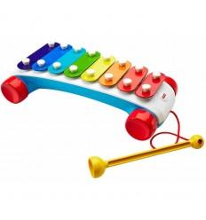Juguete Didáctico - xilofono