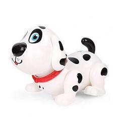 juguete - perrito