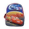 maleta infantil - cars
