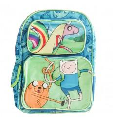 maleta infantil - hora de aventura