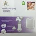 Electric Breast pump Dr gym