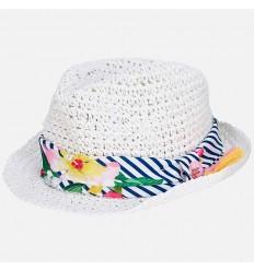 Sombrero para niño