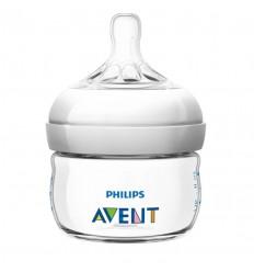 Set Avent de 6 piezas para recién nacidos