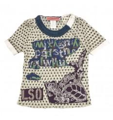 camisa-para-niña-outlet-retro