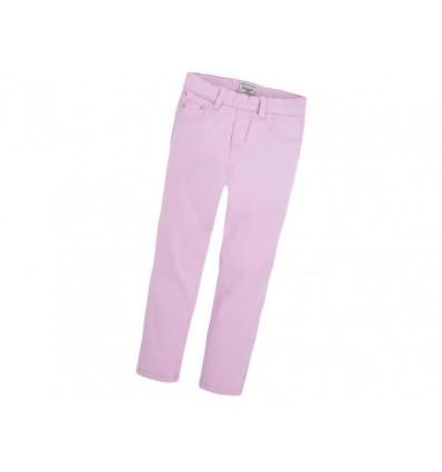 pantalón-para-niña-outlet-mayoral-violeta-crema
