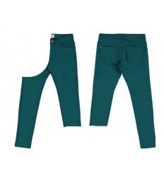 pantalón-para-niña-outlet-mayoral-verde-esmeralda