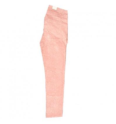 pantalón-para-niña-outlet-mayoral-rosa-textura