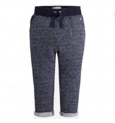 pantalón-para-niña-outlet-mayoral-azul-marino