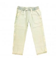 pantalón-para-niña-outlet-mayoral-azul-claro-bohemio