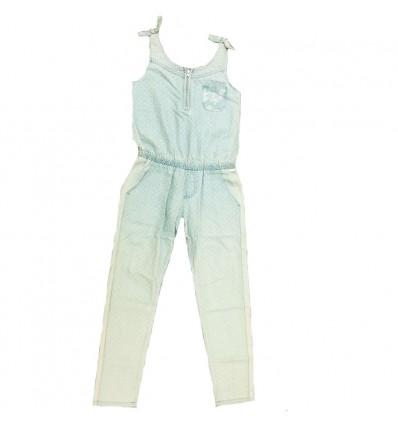 overol-para-niña-outlet-mayoral-pantalón-azul-bohemio