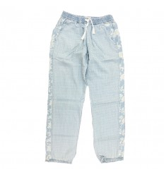 pantalón-para-niña-outlet-mayoral-azul-claro-patrones
