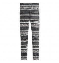 pantalon-para-niña-outlet-mayoral-legging-negro-etnico