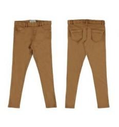 pantalón-para-niña-outlet-mayoral-caramelo-básico