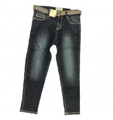 pantalón-para-niña-outlet-mayoral-bordado-jean