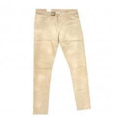 pantalón-para-niña-outlet-mayoral-almendras-puntos