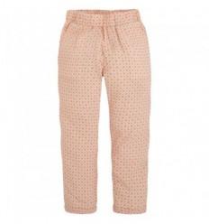 pantalón-para-niña-outlet-mayoral-anaranjado-rustico
