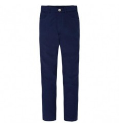 pantalón-para-niña-outlet-mayoral-azul-índigo