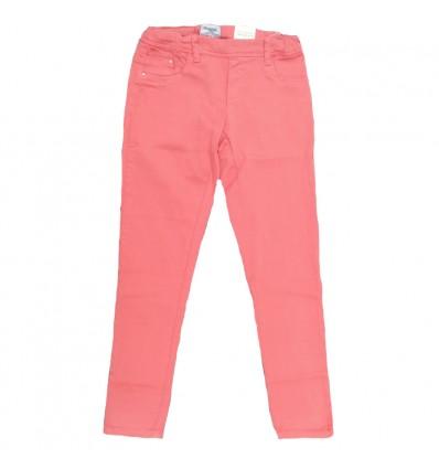 pantalón-para-niña-outlet-mayoral-suave-rosado