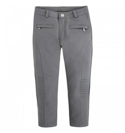 pantalón-para-niña-outlet-mayoral-gris-plomo