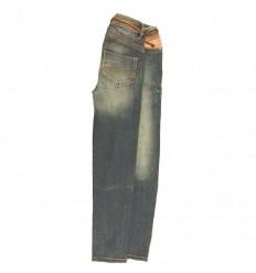 pantalón-para-niña-outlet-mayoral-jean-cinturón-café