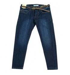 pantalón-para-niña-outlet-mayoral-jean-vaquero