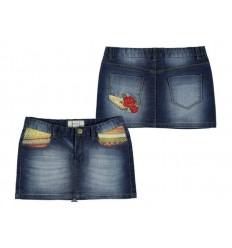 falda-para-niña-outlet-mayoral-jean-flor