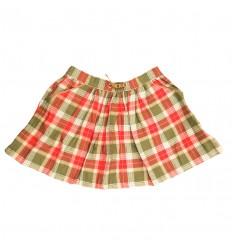 falda-para-niña-outlet-mayoral-cuadros-militar