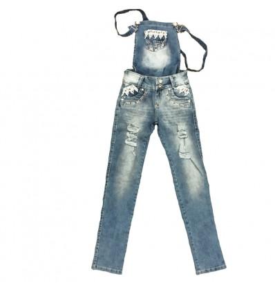 overol -para-niña-outlet-pantalón-jean-claro