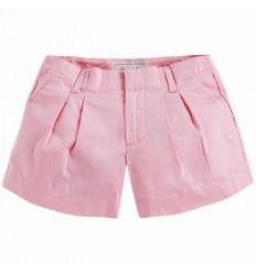 short-para-niña-outlet-mayoral-rosa