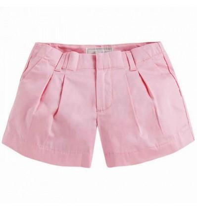 short-para-niña-outlet-mayoral-rosa