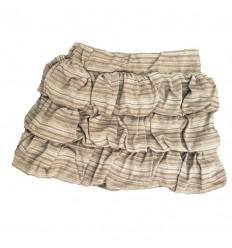 falda-para-niña-outlet-mayoral-boleors-beige