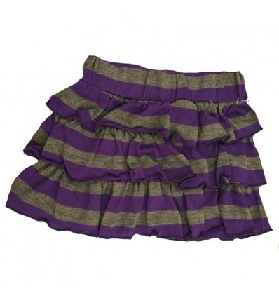 falda-para-niña-outlet-boleros-morado