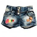 falda-para-niña-outlet-jean-food