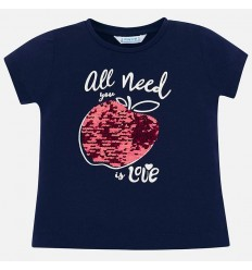 camiseta-para-niña-mayoral-azul-manzana