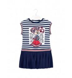 vestido-para-niña-mayoral-marinero