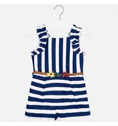 vestido-para-niña-tipo-overol-nautica-azul-flores