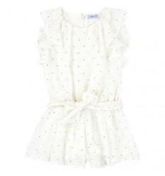 vestido-para-niña-dorado-blanco