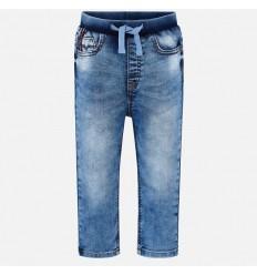 Jean para niño Jogger